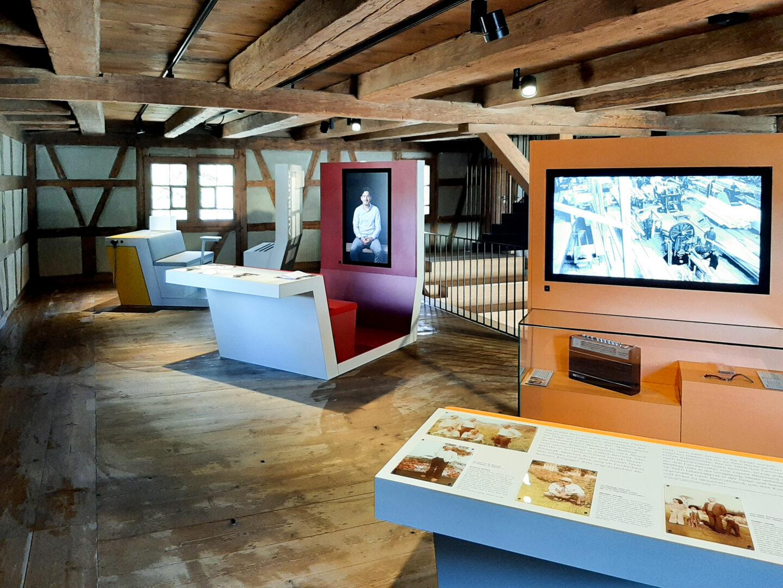 Fischerhaus Ausstellung2