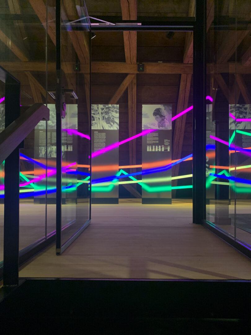 Fischerhaus Ausstellung3
